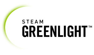 Steam Green Light